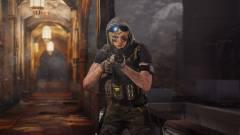 A Rainbow Six: Siege lemezes változatát biztosan viszik majd az új konzolok kép