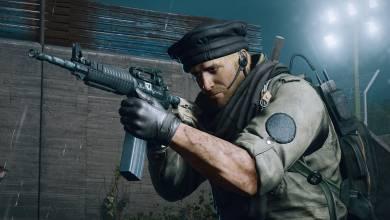 Rainbow Six: Siege – súlyos hibákat javít a mai frissítés