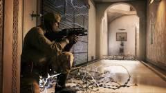 Rainbow Six: Siege - ezt tudja majd a következő két terrorelhárító? kép
