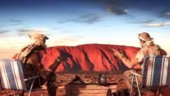 Rainbow Six: Siege - sok újdonság és változás jön a negyedik év során kép