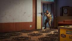 Rainbow Six: Siege - jutalmat kapunk, ha jelentjük a hibákat a Ubisoftnak kép