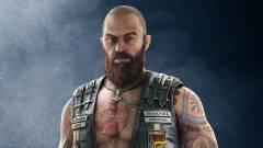 Rainbow Six: Siege - meglehetősen menő Elite szettet kapott Bandit kép
