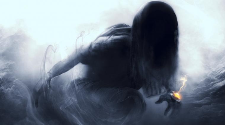 Rainbow Six: Siege - horrorisztikus előzetest kapott az új támadó, Nøkk bevezetőkép