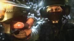 Ingyen érkezik a Rainbow Six: Siege frissítése következő generációs konzolokra kép