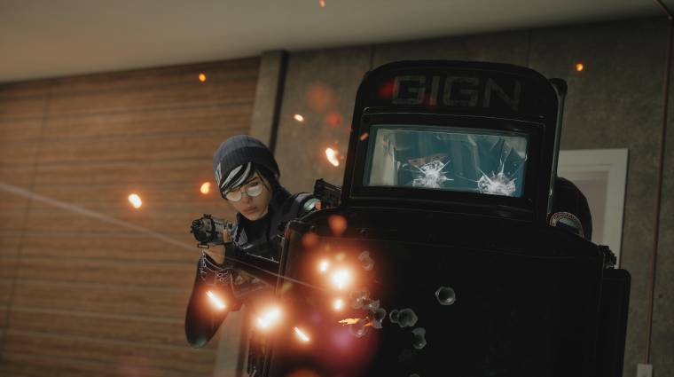 Ezen a hétvégén az Xbox ingyen játékos részlege a lövöldözés szerelmeseinek kedvez bevezetőkép
