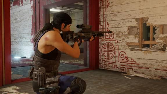 Napjaink egyik legnépszerűbb multis játékával bővülhet az Xbox Game Pass kép