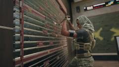 A Rainbow Six: Siege-ben újabban olyan csalás terjed, mely kirúgja a játékosokat a meccsekből kép