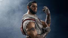 Összeengedi a Ubisoft a Rainbow Six: Siege játékosait, de nem minden platformon kép