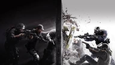 5 éves a Rainbow Six: Siege, és még 4 fontos videojátékos évforduló! kép