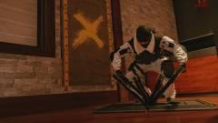 Nemrég hívatlan vendégek keserítették meg a Rainbow Six: Siege játékosainak életét kép