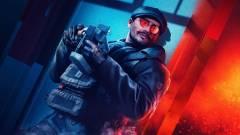 A Rainbow Six Siege új operátora animációs kisfilmben mutatkozik be kép