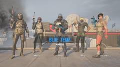 Egy Rainbow Six: Siege bug miatt egyszerre többen játszák ugyanazokat a karaktereket kép