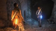 Nem hanyagolja el teljesen a sztorit a Tomb Raider és Deus Ex játékok fejlesztője kép