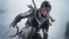 Xbox Game Pass - többek között a Rise of the Tomb Raider is bekerül a listába kép