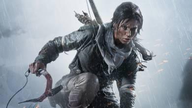Xbox Game Pass - többek között a Rise of the Tomb Raider is bekerül a listába