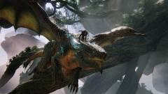 Végre a Platinum Games is megszólalt a Scalebound törlése kapcsán kép