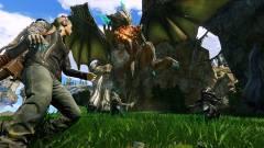 Scalebound - a Microsoft eltünteti a nyomokat kép