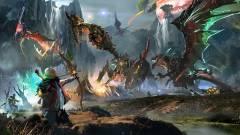 A Microsoft mégsem mondott le teljesen a Scaleboundról? kép