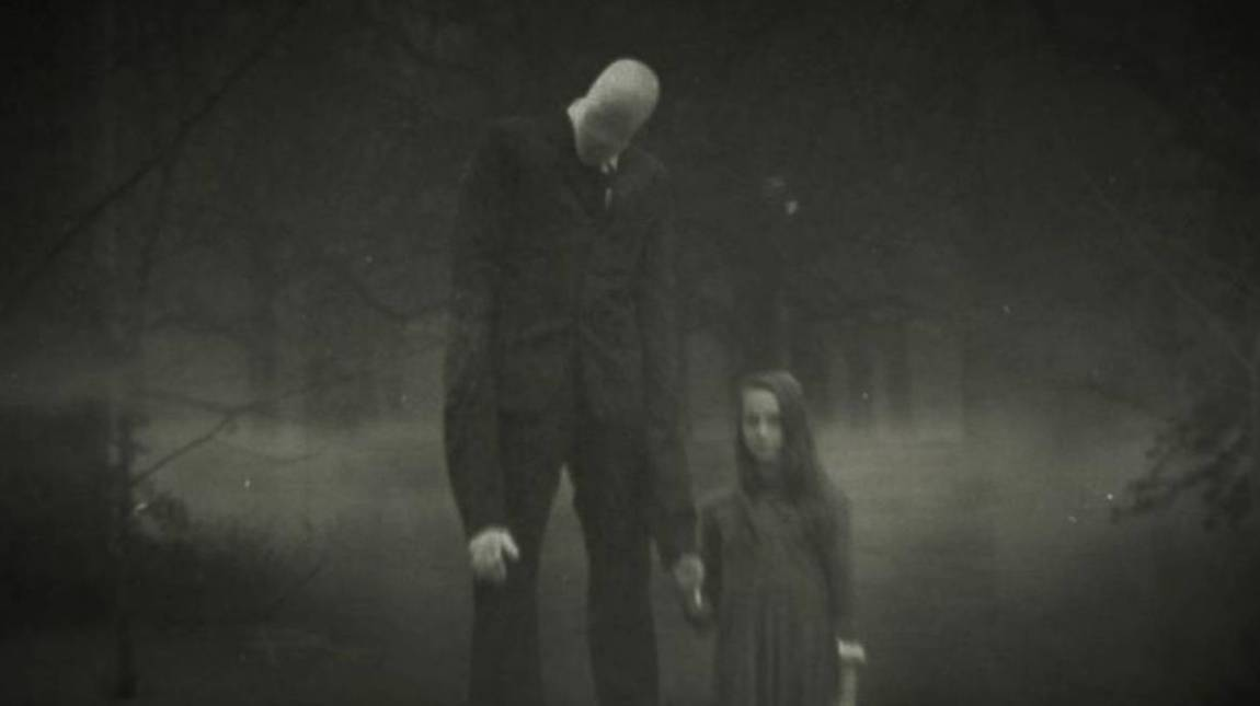 Beware The Slenderman trailer - az HBO új dokumentumfilmje kép