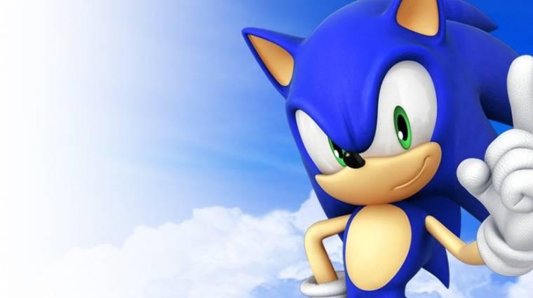Sonic Mania - minden rajongó imádni fogja ezt a gyűjtői kiadást bevezetőkép