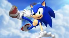 Rengeteg klasszikus Sega-zenét hallgathatunk ingyen kép