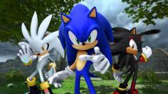 Új Sonic játékon dolgozna a Yakuza franchise producere kép