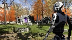 The Talos Principle, Into the Dead 2 - a legjobb mobiljátékok a héten kép