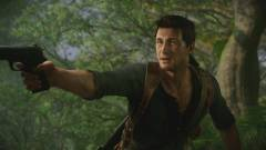 Végre iOS-es készülékeken is lehet PS4-es játékokat játszani kép