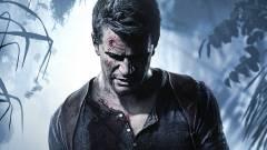 Elkészült az Uncharted film forgatókönyve, hamarosan indulhat a forgatás kép