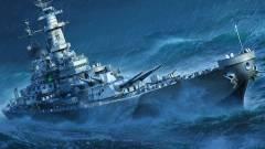 A World of Warships közössége forrong, a legismertebb tagok sorban lépnek ki kép