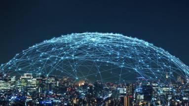 Egyre több az 5G hálózat, de még csak kevesen használják kép