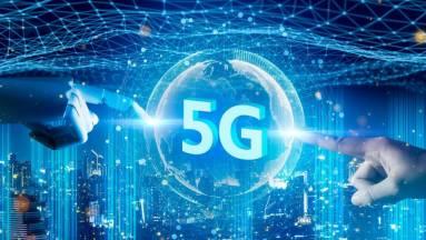 Még várnunk kell az 5G forradalmára kép