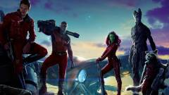Az Avengers: Infinity Warból az Őrzők sem maradnak ki kép