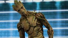 A galaxis őrzői - ideje elfogadni, hogy Groot meghalt kép