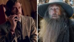 Van, aki kétórásra vágta a Hobbit-trilógiát kép