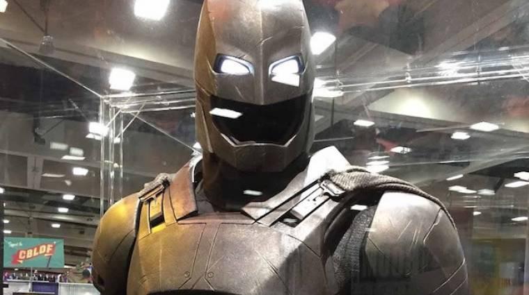 Comic-Con, egy hűtőszekrény és a Reddit-botrány - mi történt a héten? bevezetőkép