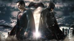 A Warner újra mozikba akarta küldeni a Batman Superman ellen - Az igazság hajnalát kép