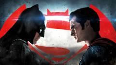 Batman Superman ellen: Az igazság hajnala - Bővített változat - Kritika kép