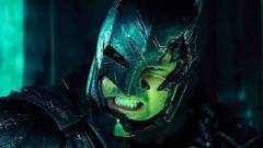 A Batman v Superman Martha jelenetének kritikája még mindig meglepi a stábot kép