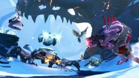 Battleborn kép