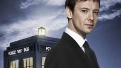 A Mester visszatér a Doctor Who 10. évadában kép