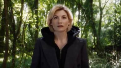 Doctor Who - a BBC helyretette a rajongókat