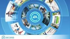 Ezekkel a játékokkal bővül az EA és Origin Access kínálata kép