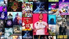 Kiderült, mikor érkezik meg az EA Play a Steamre kép