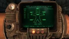 A Fallout 3 új modja a hardcore arcokat célozza meg kép