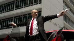 Filmajánló - Hitman újratöltve, Vakáció felmelegítve kép