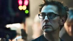 James Gunn szerint ez a 27 folytatás tudta túlszárnyalni az eredetit kép