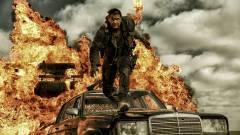 A kaszkadőrök tüntetnek a külön kategóriáért az Oscaron kép