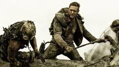 Filmjánló: Mad Max a harag útjára lép kép