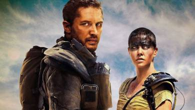 Elkészültek a Mad Max folytatásainak forgatókönyvei